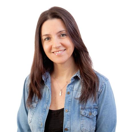 Leticia Ruiz Cabello