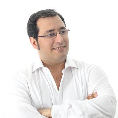 Mauricio Giacomino